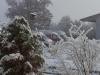wohnmobilplatz-winter1
