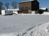 wohnmobilplatz-winter2
